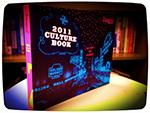2011-culture-book