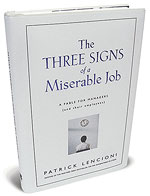 three-signs-of-a-miserable-job